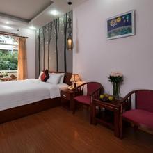 Hanoi Rendezvous Hotel in Hanoi