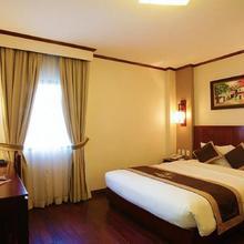 Hanoi Serendipity Hotel in Hanoi