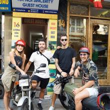 Hanoi Sincerity Guest House in Hanoi