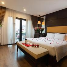 Hanoi Space Hotel in Hanoi