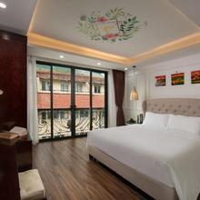 Hanoi V Maison Boutique Hotel in Hanoi