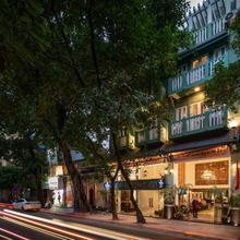Hanoian Central Hotel & Spa in Hanoi