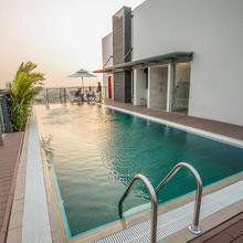 Hansa- A Premium Residence in Dhaka