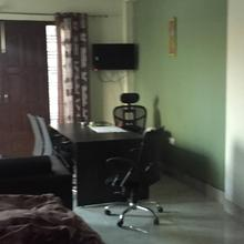 Hansh Guest House in Sonipat