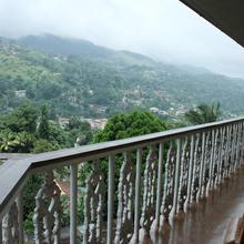 Hantana Range View Home Stay in Kandy