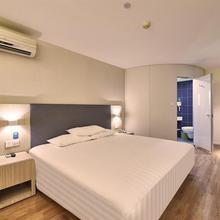 Hanting Hotel Shenyang Convension And Exhibition Center in Shenyang