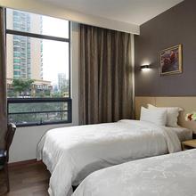 Hanyong Hotel - Qiaotou in Shenzhen