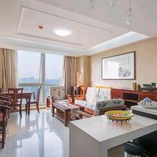 Haoyue Home Apartment in Hangzhou