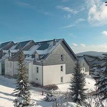 Hapimag Resort Winterberg in Nordenau