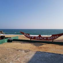 Happy Beach Guest House in Gonoruwa