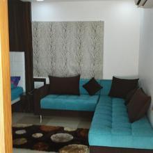 Happy Home in Bhuj