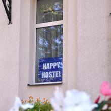 Happy Hostel in Riga