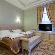 Happy Inn in Volkovo