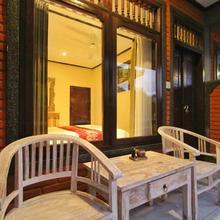 Happy Inn in Bali