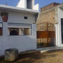 Happy Khajuraho Home Stay in Khajuraho