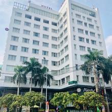Happy Life Hotel in Ho Chi Minh City