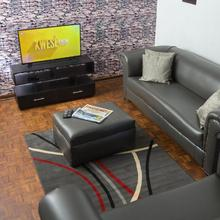 Harare City Centre Apartment Glocester Court in Siena