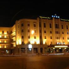 Harbin International Hotel in Harbin