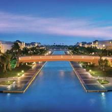 Hard Rock Hotel & Casino Punta Cana All Inclusive in Punta Cana