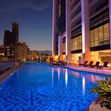 Hard Rock Hotel Panama Megapolis in Panama City