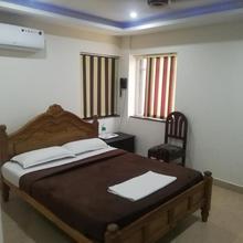 Hare Krishna Inn in Guruvayoor