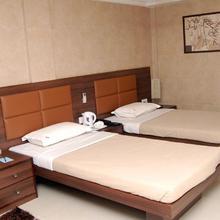 Haredia Hotel in Nagaon