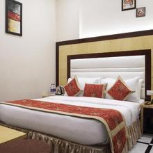 Hari Piorko Inn in New Delhi