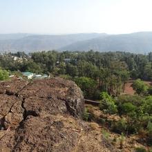 Harikrupa Residency in Panchgani
