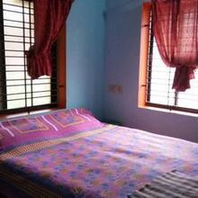 Haripriya Residency in Mirjan
