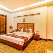 Hari's Court Inns & Hotels in New Delhi