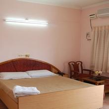 Tstdc Haritha Hotel Basara in Dharmabad