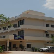 Tstdc Haritha Hotel Kondagattu in Karimnagar