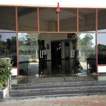Tstdc Haritha Hotel Vemulawada in Karimnagar