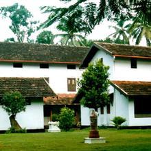 Harivihar Heritage Homestead in Kozhikode
