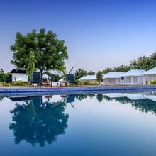 Hariyali Resort & Restro in Chhora