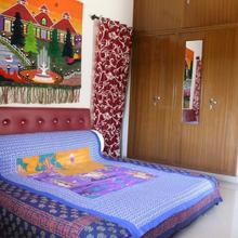 Hariyav Garh Resort in Batera