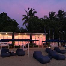 Harmonium Resorts Agonda in Pololem