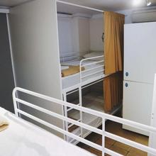 Harmony Hostel in Barcelona