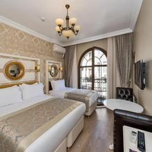 Harmony Hotel Istanbul in Istanbul