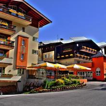 Harmony Hotel Sonnschein in Kelchsau