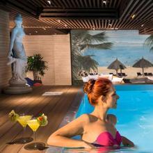 Harmony Saigon Hotel & Spa in Ho Chi Minh City