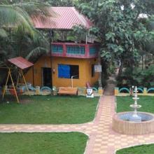 Harmony Village in Badlapur