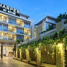 Harper Kuta Hotel in Jimbaran