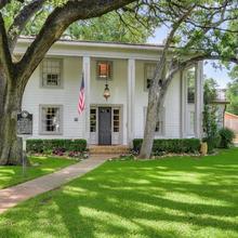 Harris Home #149386 in Austin