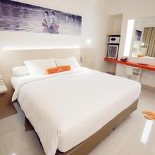 Harris Hotel Samarinda in Samarinda