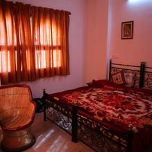 Harsh Vilas Guest House in Udaipur