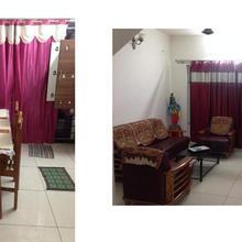 Harsha Hospitality Services in Kanchipuram