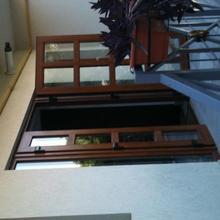 Hasdeu Apartament in Cluj-napoca / Kolozsvar