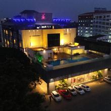 Hash 6 Hotels in Irugur
