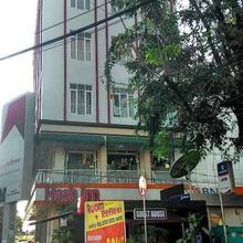 Hash Inn Ranotana in Manado